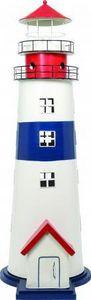 Batela -  - Leuchtturm