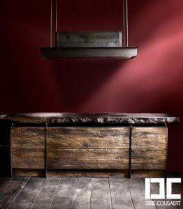 DIRK COUSAERT -  - Küchenunterschrank