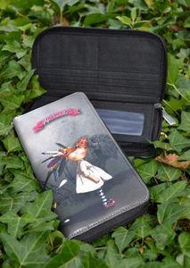 FIFI BASTILLE -  - Taschenspiegel