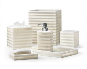 LABRAZEL -  - Papiertaschentuch Behälter