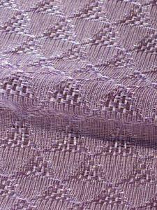LCD TEXTILE EDITION -  - Wandverkleidung