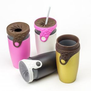 NEOLID -  - Mug