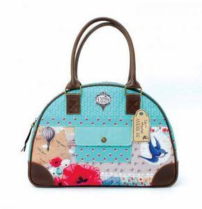 VERITY ROSE -  - Handtasche