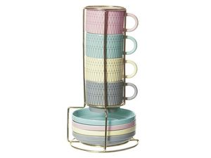Present Time - sélection déco cosy et chaleureuse - Kaffeetasse