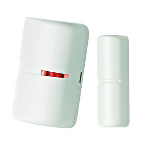 VISONIC - alarme de maison - détecteur d'ouverture miniatur - Bewegung Melder