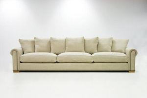 CREARTE COLLECTIONS -  - Sofa 3 Sitzer
