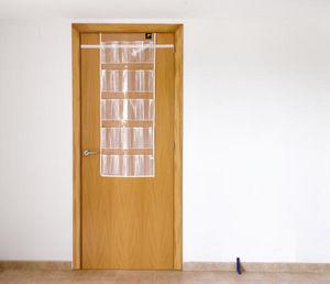 COMADECO -  - Tür Organisator