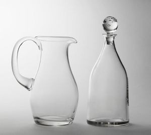 Richard Ginori 1735 -  - Flasche