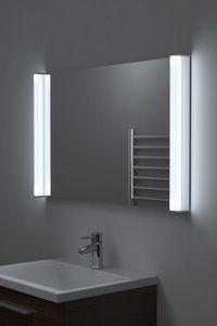 MIROIR LUMINEUX -  - Beleuchteter Spiegel