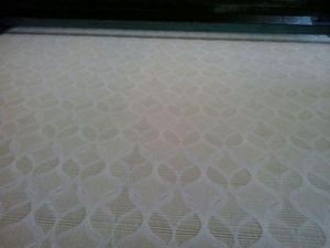 CARPETFIL - primo - Teppichboden