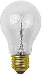 Girard Sudron -  - Halogenlampe