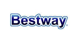 Bestway -  - Luftmatratze