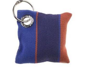 Artiga -  - Schlüsselanhänger