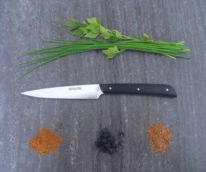 Au Sabot - epure - Steak Messer