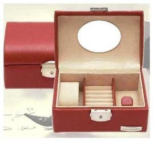 Windrose -  - Armbanduhrkasten