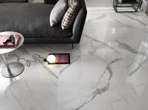 Lea Ceramiche - timeless marble - Marmorbodenfliese