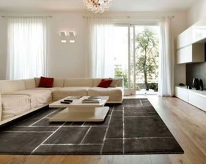 ANGELO RUGS & CARPETS -  - Moderner Teppich