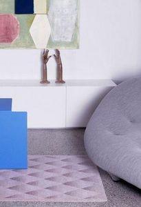 CHEVALIER EDITION - -grades - Moderner Teppich