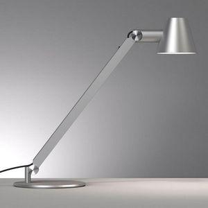 Nordlux - lampe sur pied métal cult h75 cm - Schreibtischlampe
