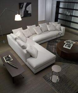 CASADESUS - alex - Sofa 3 Sitzer