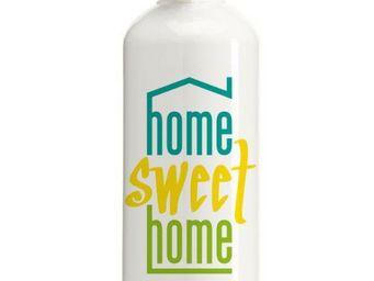 Extingua - home sweet home fresh - Feuerlöscher