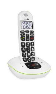 Doro - doro phoneeasy® 115 - Drahtloses Telephon