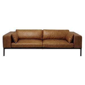 MAISONS DU MONDE - wellingto - Sofa 4 Sitzer