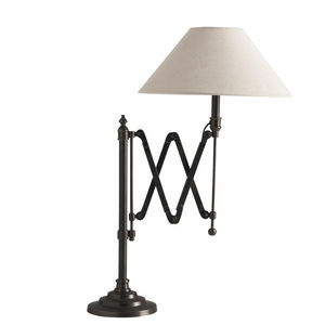MAISONS DU MONDE - cologne - Nachttischlampe