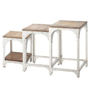 MAISONS DU MONDE - arcachon - Tischsatz