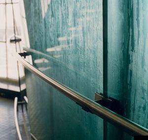 BERNARD PICTET -  - Trennwand