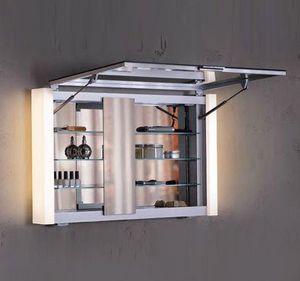 La Maison Du Bain - lumineuse - Toilettenschrank