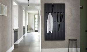 PERUSE -  - Garderobe