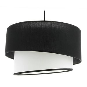 Metropolight - ionos outline - Deckenlampe Hängelampe