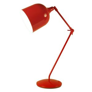 Aluminor - mekano - Schreibtischlampe