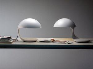 MARTINELLI LUCE - cobra - Schreibtischlampe