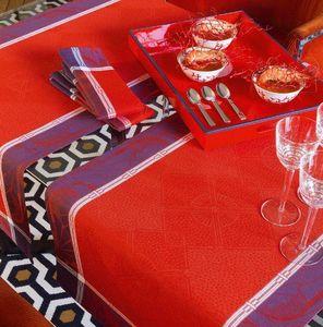LE JACQUARD FRANCAIS - palace - Tischläufer
