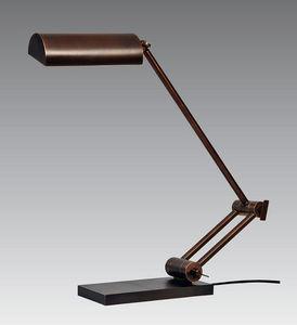 DAVIDTS LIGHTING -  - Schreibtischlampe
