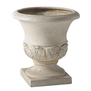 MAISONS DU MONDE -  - Medicis Vase
