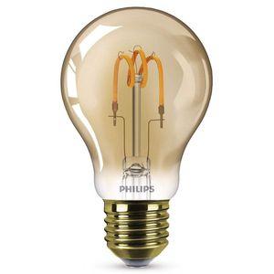 Philips -  - Led Lampe