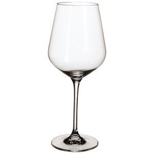 VILLEROY & BOCH - verre à pied 1385487 - Stielglas