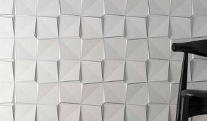 CasaLux Home Design - noudel - Wandfliese