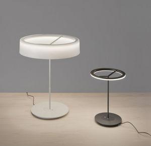 Santa & Cole - -sin - Led Stehlampe
