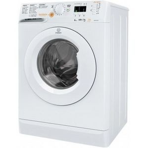 Indesit -  - Waschtrockner