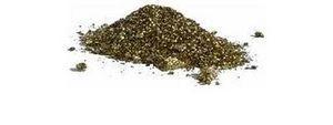 Murdeco - or fidji - Vergoldungspulver