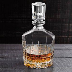 Spiegelau -  - Whiskykaraffe