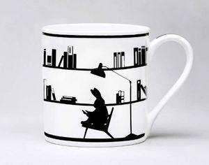 HAM -  - Mug