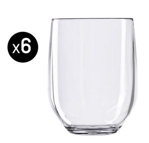Italesse -  - Whiskyglas