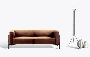 CHIARA ANDREATTI - taiki - Sofa 2 Sitzer
