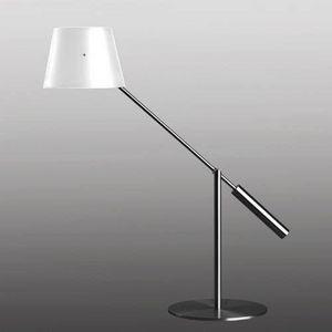 Metalarte -  - Lampenschirm