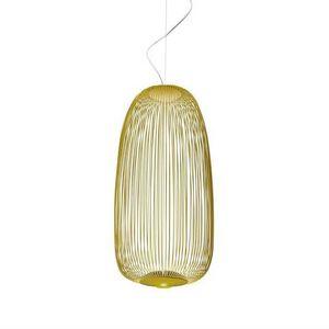 Foscarini -  - Deckenlampe Hängelampe